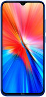 Смартфон Xiaomi Redmi Note 8 (2021) RU 4 64 Neptune