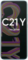 Смартфон Realme C21Y 64Gb 4Gb