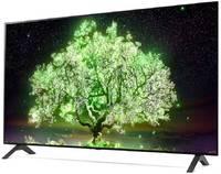 OLED телевизор LG 48A1RLA