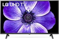 4K (UHD) телевизор LG 43UN68006LA