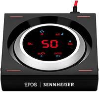 Усилитель для наушников Epos Sennheiser GSX 1200 PRO USB 7.1