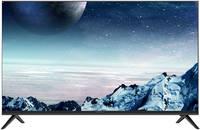 4K (UHD) телевизор Hyundai 50'' H-LED50FU7004 Smart Салют