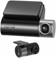 Автомобильный видеорегистратор 70mai Dash Cam Pro Plus Rear Cam (Midrive A500S-1)