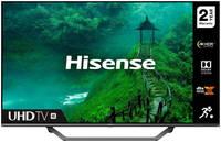 4K (UHD) телевизор HISENSE 58AE7000F