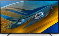 OLED телевизор Sony XR65A80JCEP