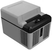 Автомобильный холодильник Alpicool C12