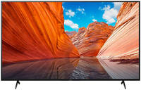 LED телевизор Sony KD65X81JR
