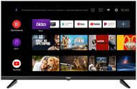 LED телевизор Haier 32 Smart TV DX