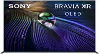OLED телевизор Sony XR55A90JCEP