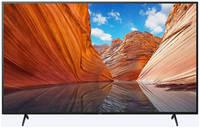 4K (UHD) телевизор Sony KD75X81JCEP