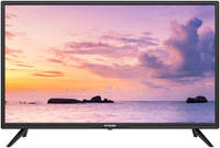 LED телевизор Hyundai H-LED32ET3011
