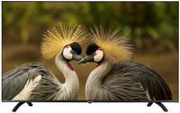 4K (UHD) телевизор Schaub Lorenz SLT55SU7500