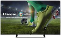 LED телевизор HISENSE 50AE7200