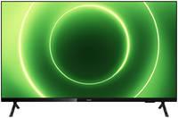 LED телевизор Philips 43PFS6825/60
