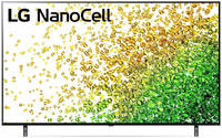 NanoCell телевизор LG 65NANO856PA