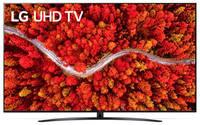 4K (UHD) телевизор LG 75UP81006LA