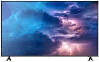4K (UHD) телевизор BQ 65FSU14B