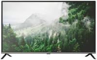 LED телевизор BQ 4202B