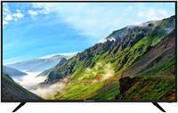 4K (UHD) телевизор Supra STV-LC55ST0045U