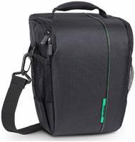 Сумка для фотокамеры Rivacase 7440 (PS) SLR Case
