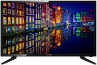 LED телевизор Econ EX-32HT014B