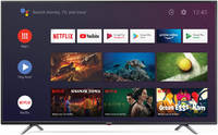 4K (UHD) телевизор Sharp 65BL3EA