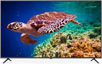 4K (UHD) телевизор Hyundai 65'' H-LED65FU7003 Smart Яндекс