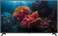 4K (UHD) телевизор Hyundai 50'' H-LED50FU7001 Smart Яндекс