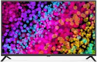 LED телевизор Hyundai 43'' H-LED43FS5001 Smart Яндекс