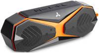 Беспроводная колонка Accesstyle Aqua Sport BT -Orange