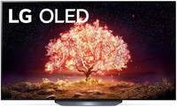OLED телевизор LG 65B1RLA
