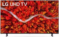 4K (UHD) телевизор LG 60UP80006LA