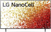 NanoCell телевизор LG 65NANO906PB