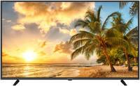 4K (UHD) телевизор Kraft KTV-G50UHD02T2CIWL