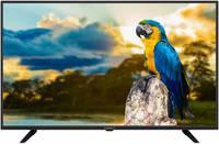 4K (UHD) телевизор Kraft KTV-G43UHD02T2CIWL