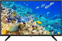LED телевизор Kraft KTV-G40FHD02T2CI
