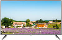 LED телевизор Prestigio PTV40SS04Z_CIS_ML