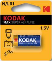 Батарейка KODAK LR1-1BL /N ULTRA 30396012