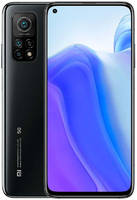 Смартфон Xiaomi Mi 10T RU 8+128 Cosmic