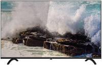 LED телевизор Harper 43F720T
