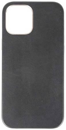 Чехол Comma Royal leather case для iPhone 12 Pro Max