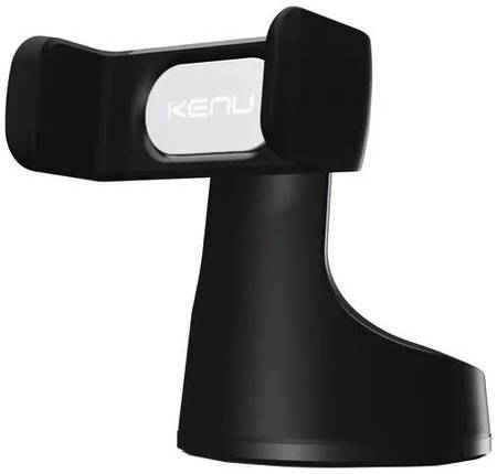 Держатель Kenu Airbase Pro Suction Mount