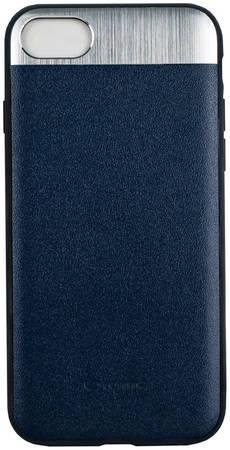 Накладка Comma Vivid Leather Case для iPhone 7 PLUS / 8 PLUS