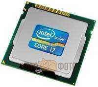 Процессор Intel Core i7 5820K 2011-3 OEM