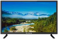 "Телевизор Supra 24"" STV-LC24ST0045W Smart"