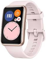 Умные часы Huawei Watch Fit TIA-B09 Sakura