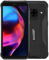 Смартфон Blackview BV5100 64Gb