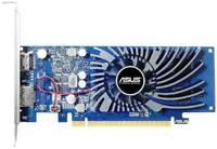 Видеокарта ASUS GT1030-2G-BRK nVidia GT 1030