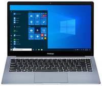 Ноутбук Prestigio SmartBook 133C4 (G1PSB133C04CGPDGCIS)