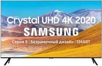 "Телевизор Samsung 75"" 4K UE75TU8000UXRU"